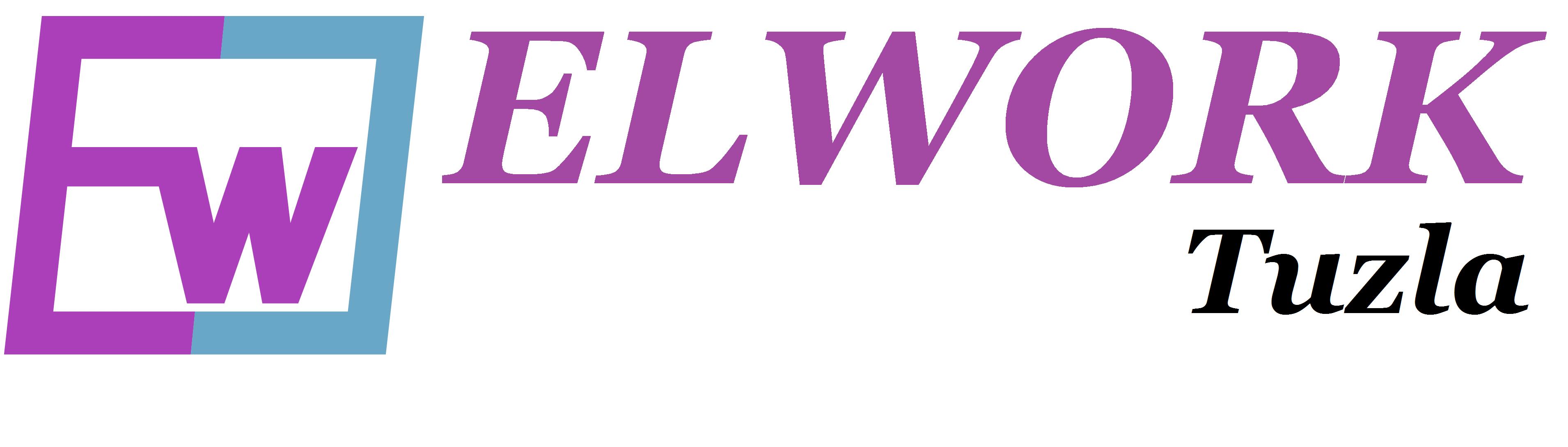 Elwork