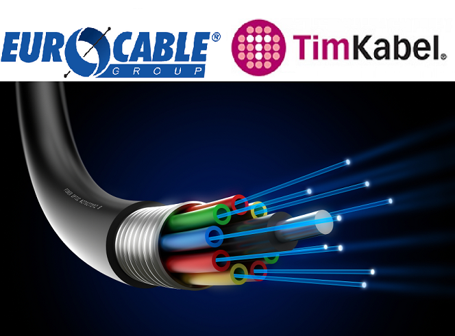 EURO CABLE